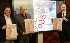 El enólogo Raúl Pérez dirigirá la última cata de León como Capital Española de la Gastronomía