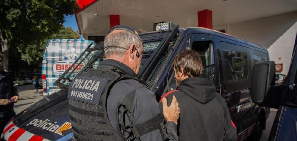 El CNI ha neutralizado 75 ataques de 'ciber independentistas' a instituciones públicas en el último año
