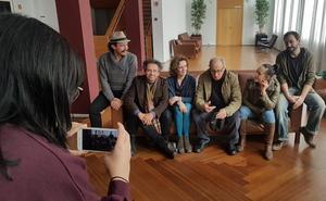 Els Joglars llevará al Calderón 'Señor Ruiseñor', un homenaje al pintor Rusiñol como «destructor de fanáticos»