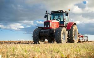 Las Cortes aprueban desarrollar un plan integral para favorecer el relevo generacional en la agricultura