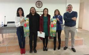 El concierto de Navidad de la UVA en Palencia será el 2 de diciembre en el Ortega a beneficio de Unicef