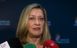 Del Olmo atribuye la decisión de Siro a «un tema empresarial» y asegura que garantiza que «no va a haber pérdida de puestos de trabajo»