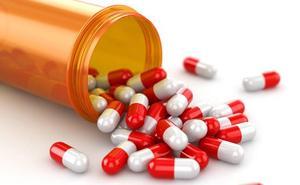 La pérdida de eficacia obliga a sustituir los antibióticos al 6% de los mayores de 75 años