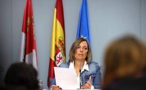 La Junta endurece el tono contra el Gobierno antes de la reunión entre Herrera y Sánchez