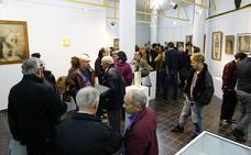 La Escuela de Artes y Oficios de Salamanaca cumple 50 años