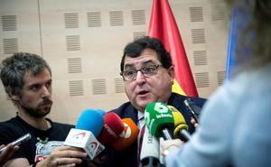 Exteriores cree que «hay algo de mala fe» tras el ataque a España ante el COI