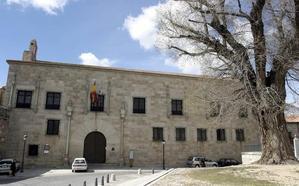 Visto para sentencia el juicio por abusos sexuales a una menor de siete años en Ávila