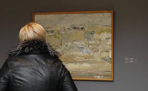 Conoce el nuevo diseño museográfico de la Caneja