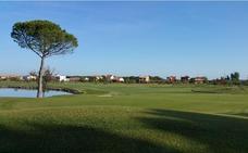 «Queremos que Aldeamayor Club de Golf sea la mejor y más accesible instalación deportiva de la provincia»