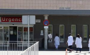 El Hospital de Segovia, segundo mejor centro nacional en los premios Hospital Optimista