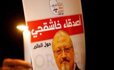 Riad exculpa al príncipe heredero y rechaza la politización del 'caso Khashoggi'
