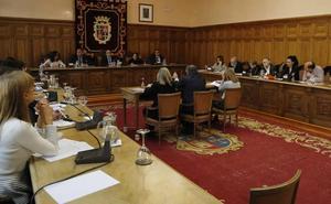 El Ayuntamiento de Palencia reclama un acelerador de radioterapia a la Junta