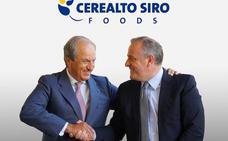 Siro vende las plantas de El Espinar, Medina y Briviesca y afirma que no habrá despidos
