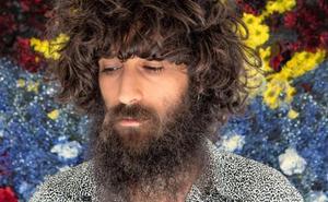 Ángel Stanich, primer nombre confirmado para el Conexión Valladolid Festival
