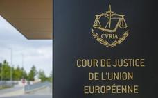 La UE confirma que España debe recuperar las ayudas fiscales ilegales concedidas a multinacionales