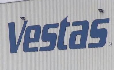 La Junta asegura que habrá una «buena noticia» sobre la planta de Vestas en León «en breve»