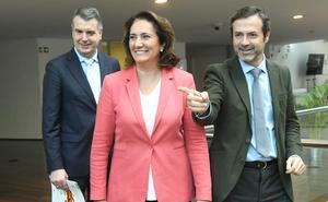 Intur 2018 quiere llegar hasta el último rincón de Valladolid con actividades en la ciudad