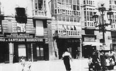 Así es la librería más antigua de España