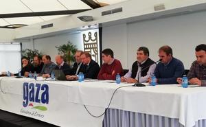 Leche Gaza trasladará su fábrica al polígono de Coreses con una inversión de 15 millones de euros