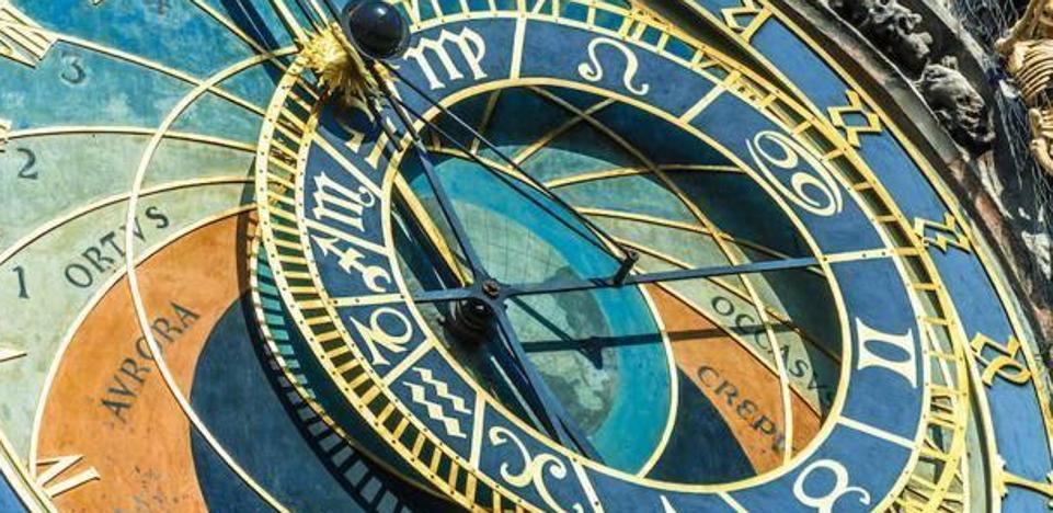 Horóscopo de hoy 17 de noviembre 2018: predicción en el amor y trabajo