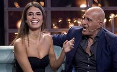 Kiko Matamoros y Sofía Suescun... ¿algo más que amigos?