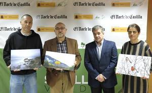 La biodiversidad, protagonista de los premios fotográficos 'Semilla Verde'