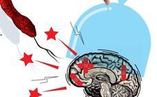 La psicología se hace un hueco en el deporte para reforzar el 'músculo' mental