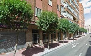 Robo con agresión en una vivienda del Paseo San Vicente de Valladolid