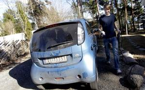 Los concesionarios exigen ayudas a Industria para implantar el coche eléctrico en 20 años