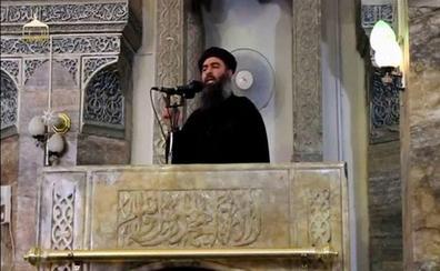 Fuerzas del régimen sirio arrebatan a Daesh su último reducto en el sur del país