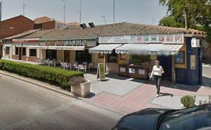 El sorteo de la Lotería Nacional deja parte del primer premio en Medina del Campo
