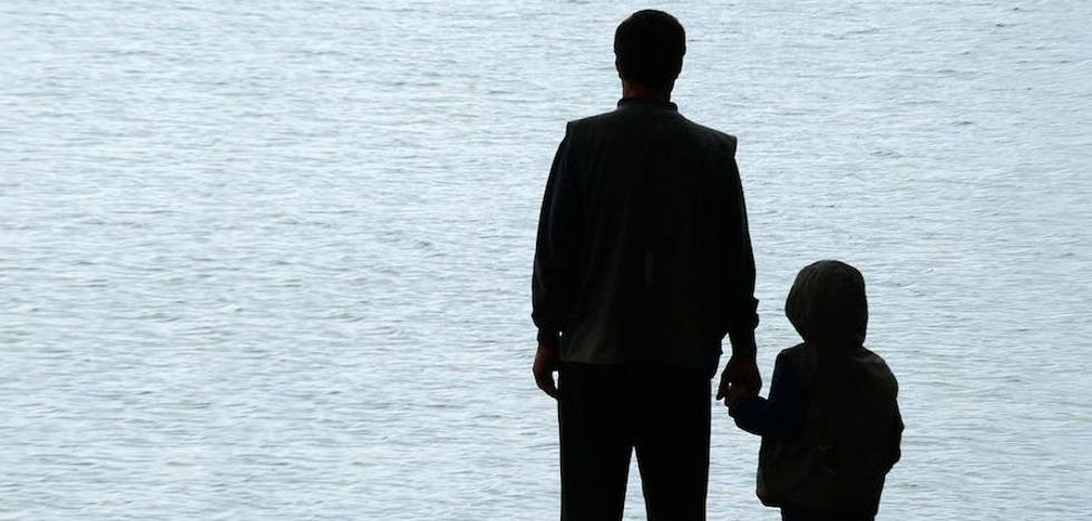 El Supremo rechaza indemnizar a quien descubra que no es el padre biológico