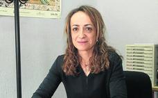 Honorse recibe una nueva asignación presupuestaria de 1,1 millones de euros