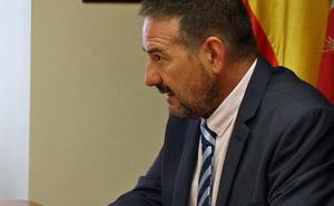 El alcalde de Aguilafuente deberá estar como mínimo tres horas en el Ayuntamiento