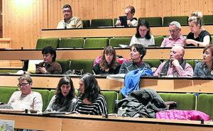 Castilla y León avanza en la educación para el desarrollo y la ciudadanía global