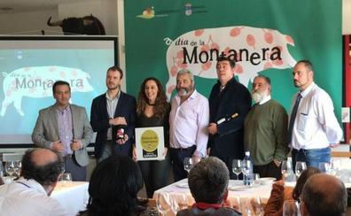 El televisivo José Pinto protagoniza la segunda edición del Día de la Montanera