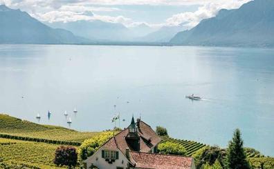 Abierto el plazo para incribir los vinos en el Concurso Mundial de Bruselas que se celebrará en Suiza