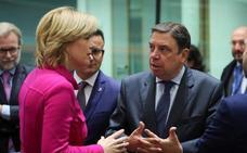Bruselas rechaza la petición de almacenamiento privado de azúcar pese a la caída de precios