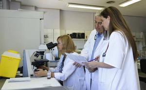 La optimización del uso de antibióticos se extiende a la Atención Primaria