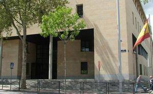 Detienen a un extranjero por explotar a trabajadores en un restaurante de Segovia