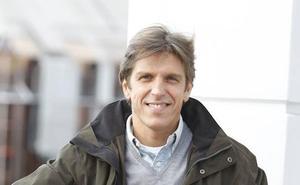 Manuel Díaz 'El Cordobés' pasa por el quirófano para operarse de la cadera derecha