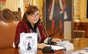 El jefe superior de Policía leerá en Valladolid el manifiesto contra violencia machista