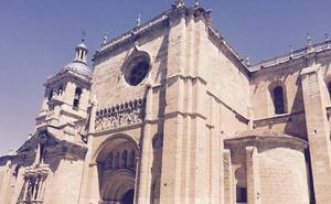 El párroco de Serradilla fue condenado a un año de prisión por abusos sexuales