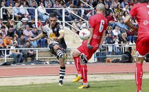 Unionistas entregará en breve las 700 entradas solicitadas por el Salamanca CF para su afición