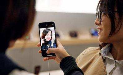 Un error en el iPhone X permite que cualquiera pueda ver tus fotos borradas