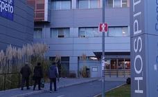 Ávila estrena instalaciones en el área de Patología