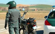 Investigados dos varones en Zamora por un presunto delito de usurpación de la identidad