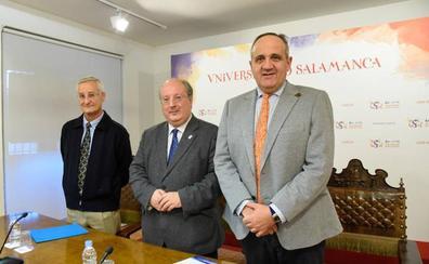 El VIII Centenario congregará en un simposio a destacados oncólogos de toda España