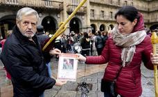 La batida en busca de José Antonio Martínez Bolós concluye sin éxito y hoy sigue la búsqueda