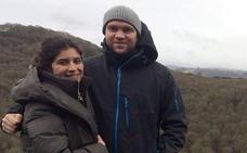 Un británico condenado a cadena perpetua en Emiratos por espionaje